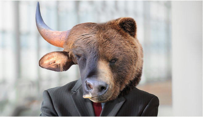 3 simple reasons why one short-seller is feeling bullish about the rest of the year